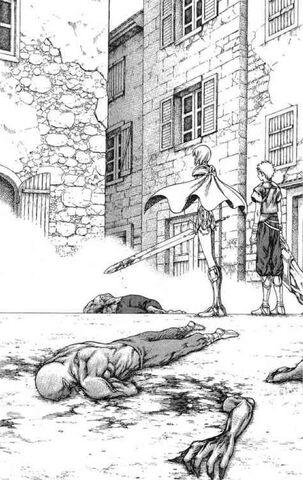 File:Toriro (manga).jpg