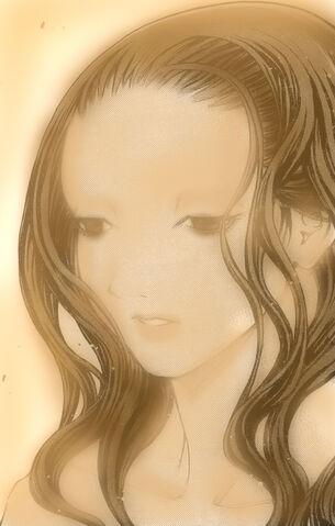 Datei:Agatha(4).jpg