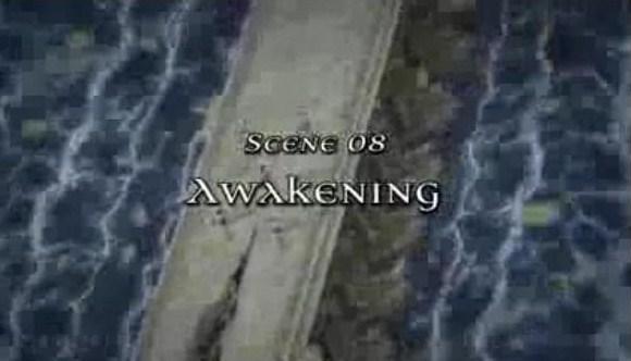 Datei:Episode 8 Title.jpg