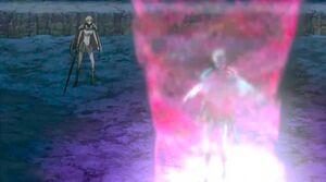 Anime Scene 13