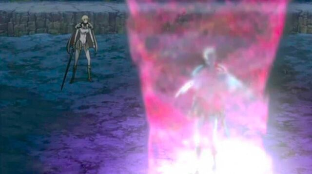 File:Anime Scene 13.jpg
