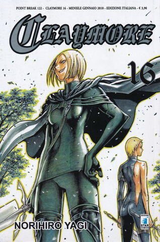 File:It 16 front cover.jpg