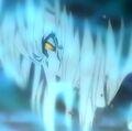 Anime Scene 16 link.jpg