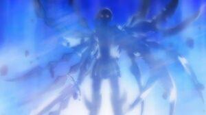 Anime Scene 25