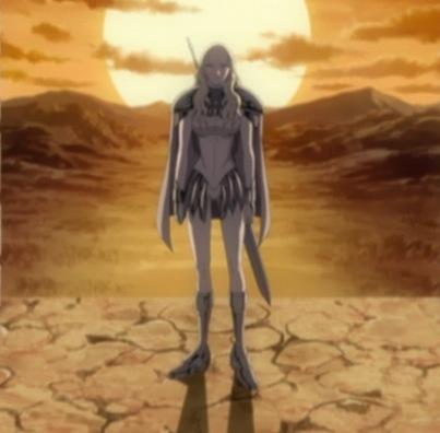 File:Anime Scene 05 link.jpg