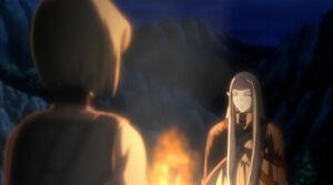 Anime Scene 14