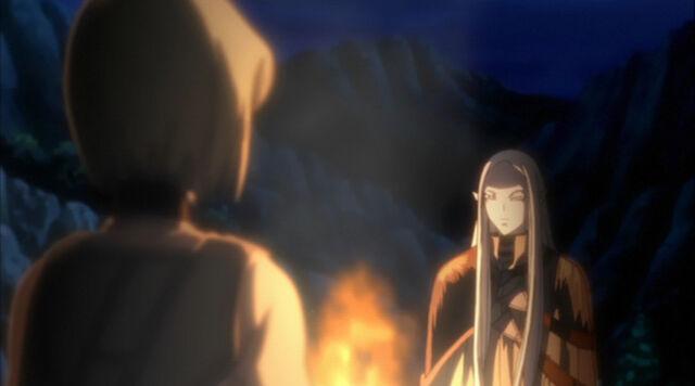 File:Anime Scene 14.jpg