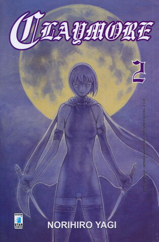 File:It 02 front cover.jpg