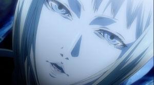 Anime Scene 12