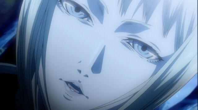 File:Anime Scene 12.jpg