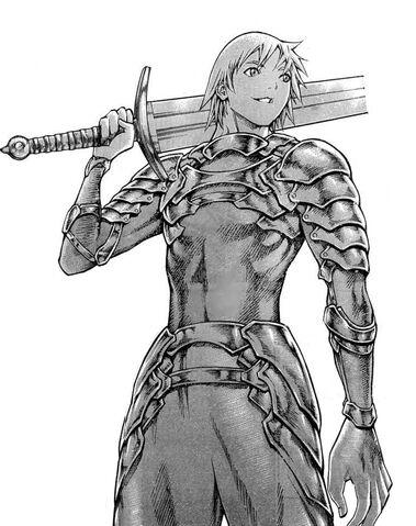 File:Raki in armor.jpg