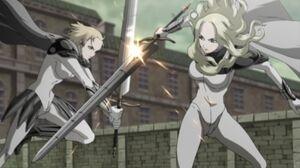 Anime Scene 08