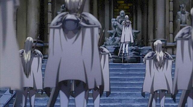 File:Anime Scene 18.jpg