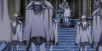 Anime Scene 18