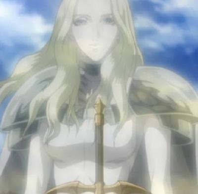 File:Anime Scene 26 link.jpg