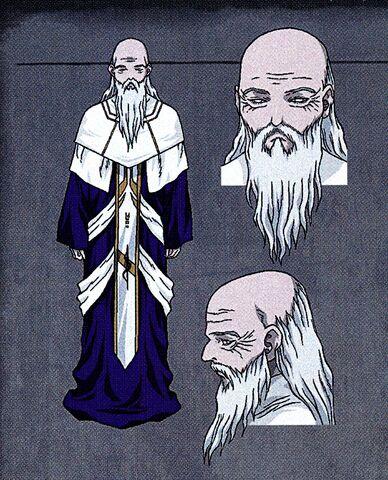 File:Bishop Kamuri standing.jpg
