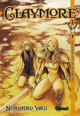 File:Es-es 04 front cover.jpg