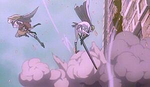 Anime Scene 07
