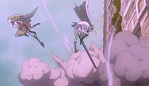 File:Anime Scene 07.jpg