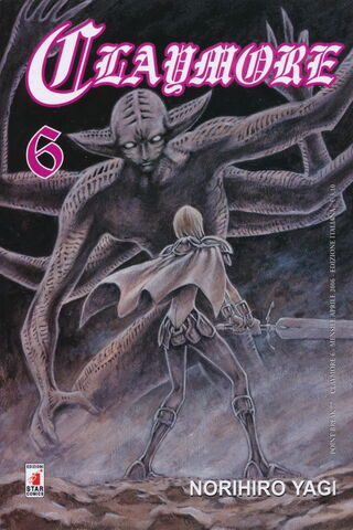 File:It 06 front cover.jpg