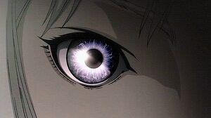 Anime Scene 01