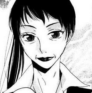 File:Kaoruko close up.jpg