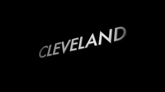 File:Clevelast.png