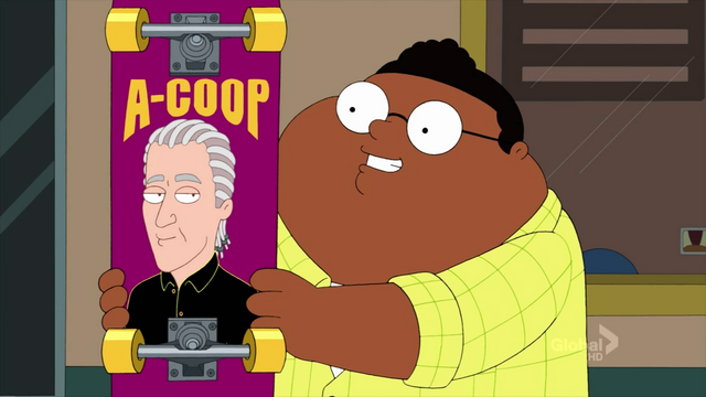 File:Anderson Cooper.png