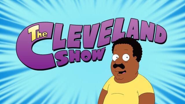 Archivo:ClevelandPilot6.jpg
