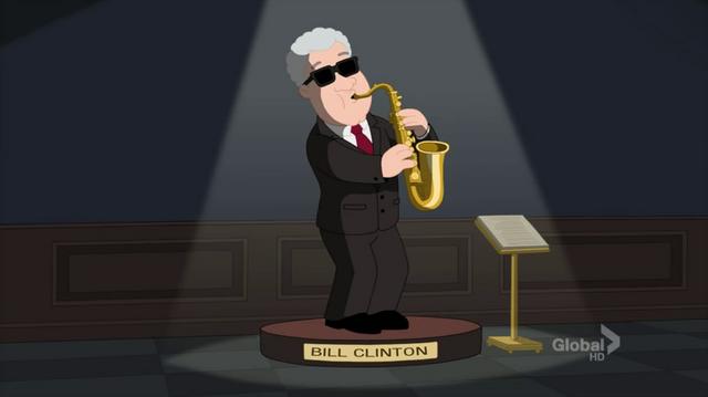 File:BillClinton.png