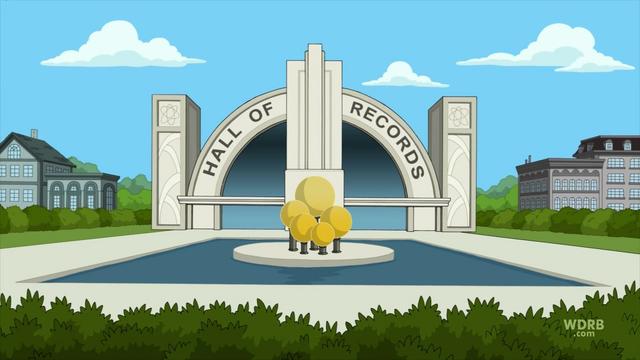 File:HallofRecords.png