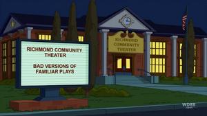 Richmondcommtheater
