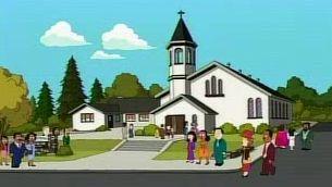 File:Comm Church 1.jpg