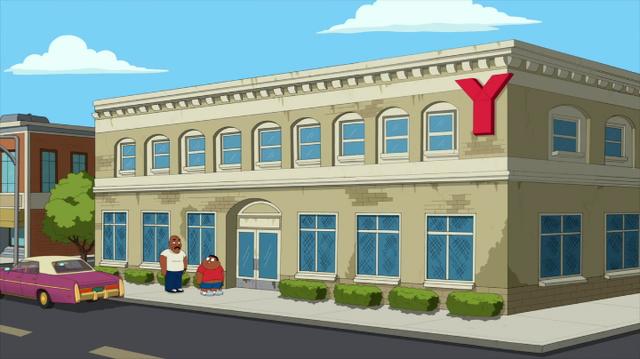 File:YMCA.png