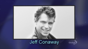 Jeff Conway