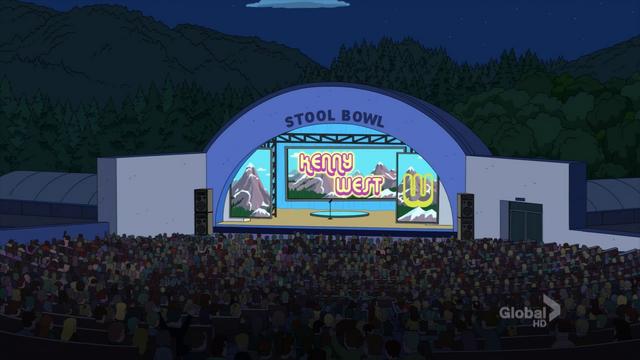 File:Stool Bowl.png
