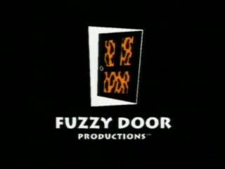 File:Fuzzy Door Productions.jpg