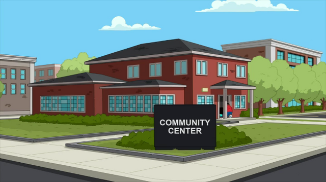 File:Communitycenter2.png