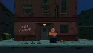 File:TGI Cheneys.jpg