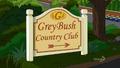 Grey Bush1.png