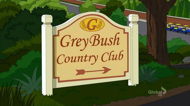 File:Grey Bush1.png