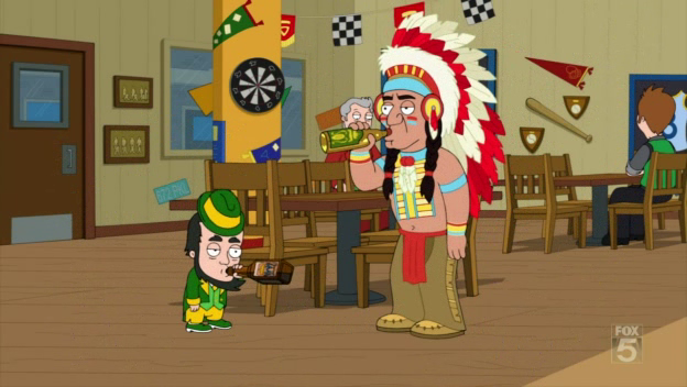 File:Chief Illiniwek.png