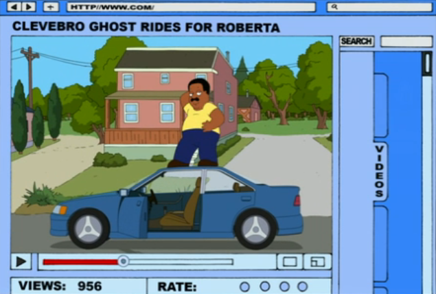 File:CLEVEBRO GHOST RIDES FOR ROBERTA.png