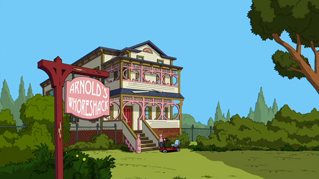 File:Arnoldsw.png