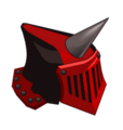 Helm08.png