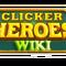 ClickerHeroes Wiki Thumbnail