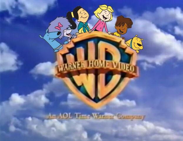 File:Warner Bros home video.jpg
