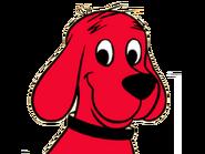Clifford4