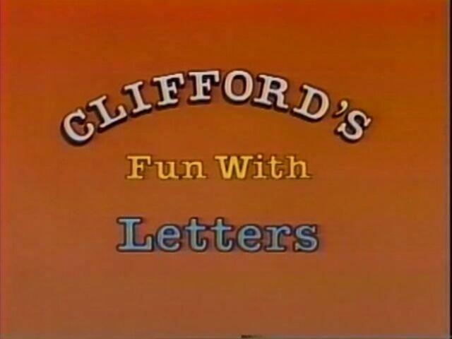 File:Clifford'sFunWithLetterstitlecard.jpg