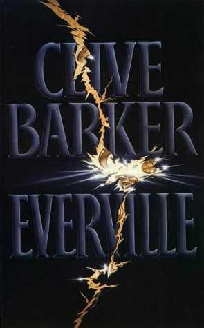 File:Everville.jpg
